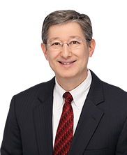 Kenneth M. Bloom