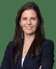 Lauren E. Anderson