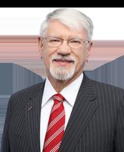 Robert S. Minetz